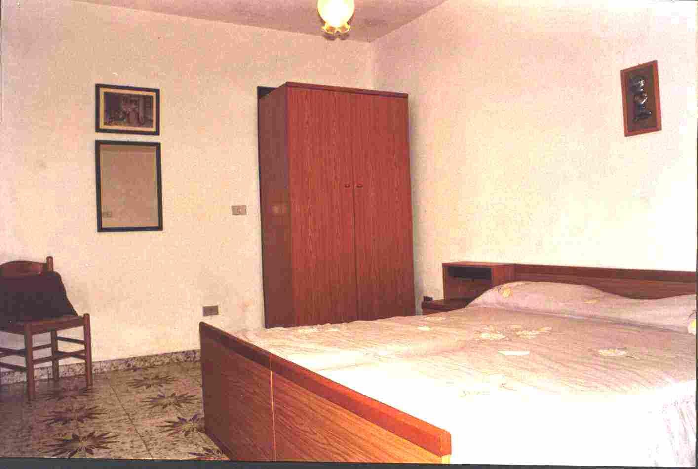 San gregorio marina di patu 39 perla del salento www for 3 camere da letto 3 piani del bagno